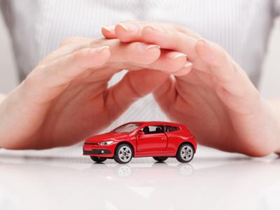 自賠責保険の期限切れはどうなる?
