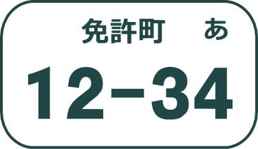 https://drive-license.com/bike-number-kind/