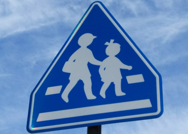 https://drive-license.com/otherthan-pedestrian-crossing/