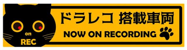 https://www.amazon.co.jp/gp/product/B07JLWJQ99/ref=as_li_tl?ie=UTF8&camp=247&creative=1211&creativeASIN=B07JLWJQ99&linkCode=as2&tag=yusuke0830b73-22&linkId=649791a13006de54d64e9a0be13b8e1e